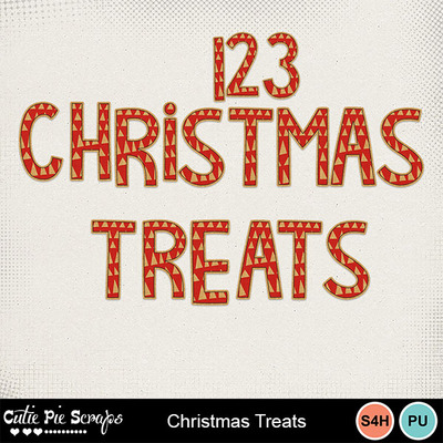 Christmastreats13