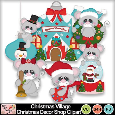 Cv_christmas_decor_shop_clipart_preview