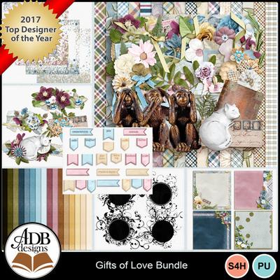 Giftsoflove__bundle