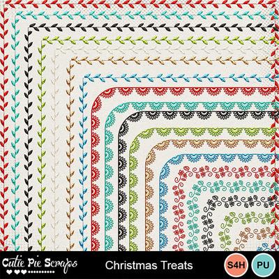 Christmastreats15