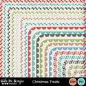 Christmastreats15_small