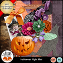 Halloweennight_mkall_small