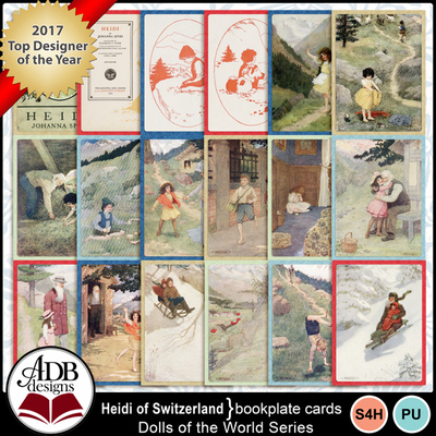 Heidi-bookplates-600