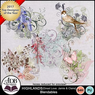 Highlandsgljamieclaire_blendables