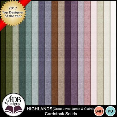Highlandsgljamieclaire_cs