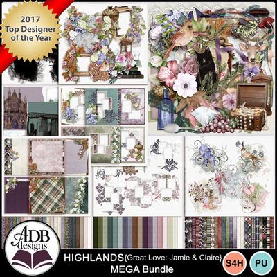 Highlandsgljamieclaire__bundle