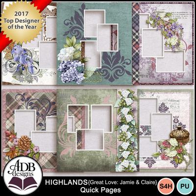 Highlandsgljamieclaire_qps