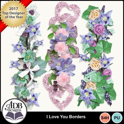 Iloveyou_borders_600