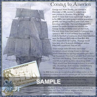 Adbdesigns_threeships_exelby_immigration_600
