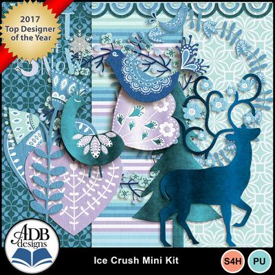 Adb_icecrush_all