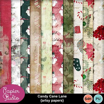 Candy_cane_lane_artsy_pp