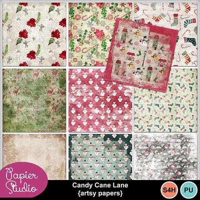 Candy_cane_lane_artsy_pp-pv2