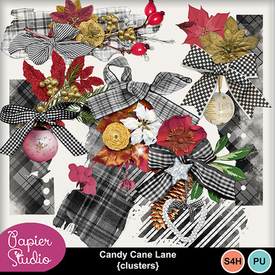 Candy_cane_lane_clusters