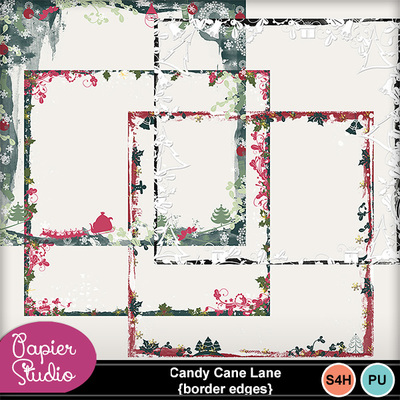 Candy_cane_lane_edges