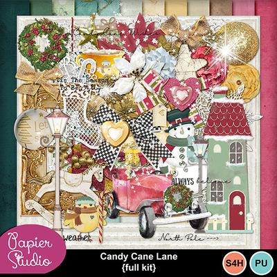 Candy_cane_lane_full-kit