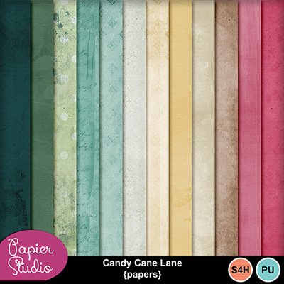 Candy_cane_lane_papers