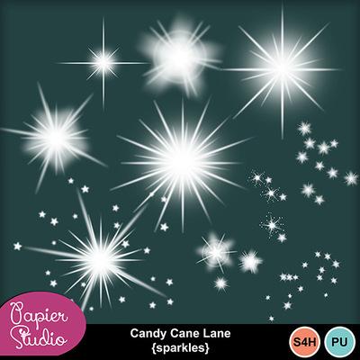 Candy_cane_lane_sparkles