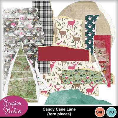 Candy_cane_lane_tornpieces