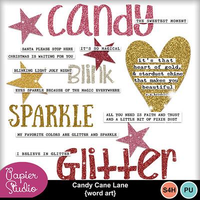 Candy_cane_lane_wordart