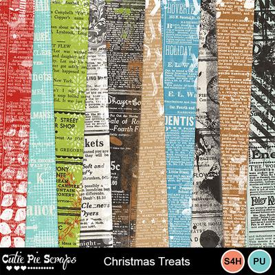 Christmastreats14