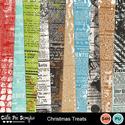 Christmastreats14_small