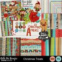 Christmastreats16_small