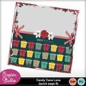 Candycanelane_qp9_small