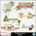 Christmas_is_here_wd_small