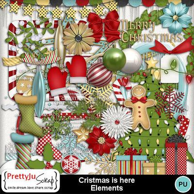 Christmas_is_here_el