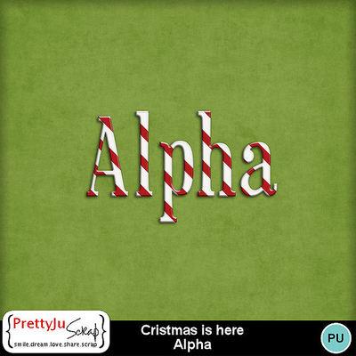 Christmas_is_here_al