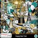 Happy_new_year_1_small
