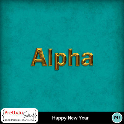 Happy_new_year_3