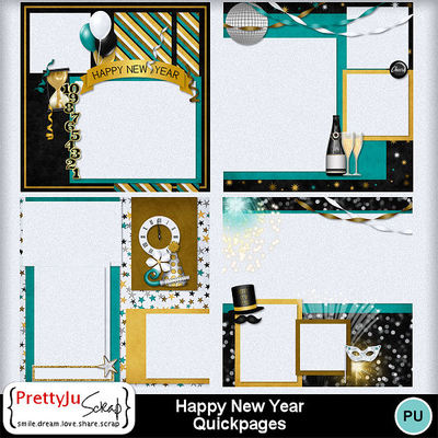 Happy_new_year_qp