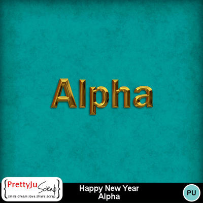Happy_new_year_al