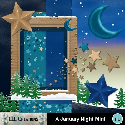 A_january_night_mini-01