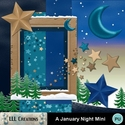 A_january_night_mini-01_small