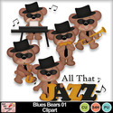 Blues_bears_01_clipart_preview_small