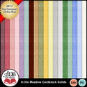 Inthemeadow_solids_600_small