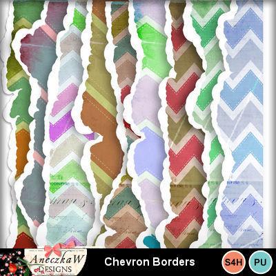 Chevron_borders
