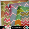 Chevron_papers_small
