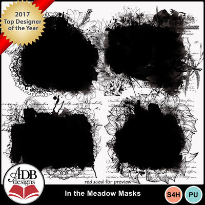 Inthemeadow_masks_600