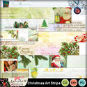 Christmas_art_strips_small