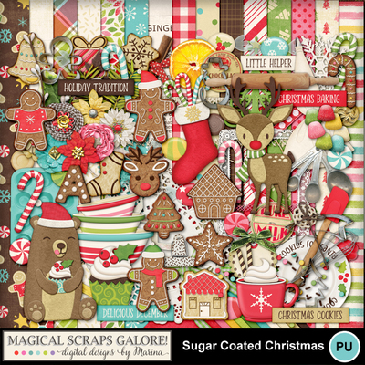 Sugar-coated-christmas-1
