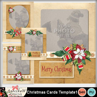 Christmas_cards_template_1-005