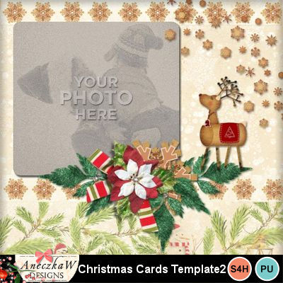 Christmas_cards_template_2-001