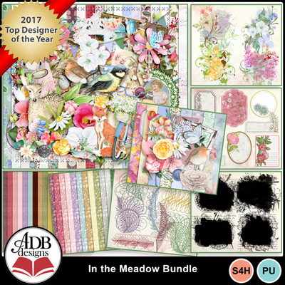 Inthemeadow__bundle_600