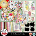 Inthemeadow__bundle_600_small
