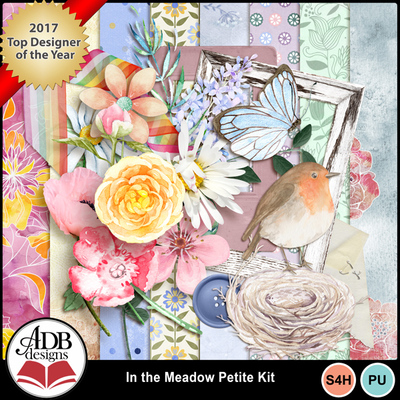 Inthemeadow_petitekit_all_600