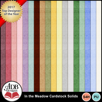 Inthemeadow_solids_600