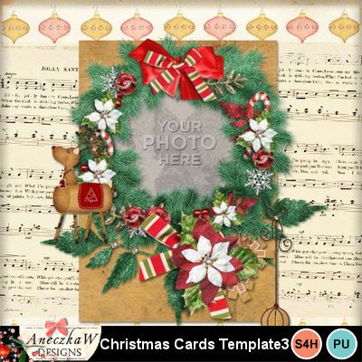 Christmas_cards_template_3-001